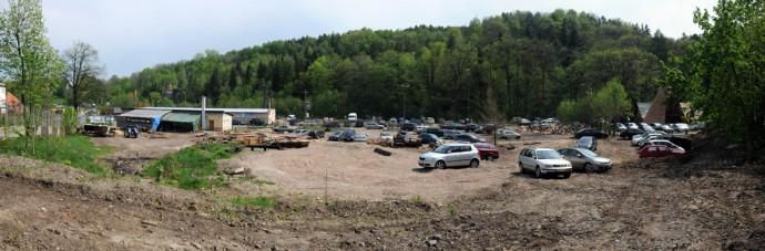 3-maja-2012-panoramka