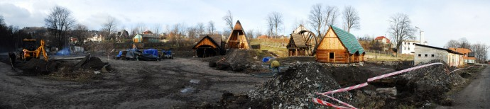 Panor-21-styczen-2013