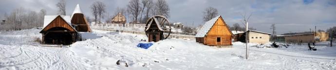 zimowa-panorama-3